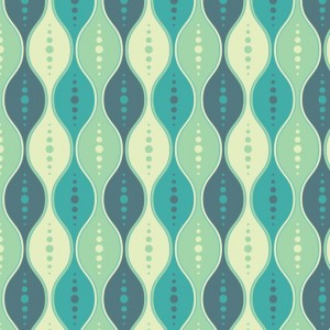 STOCKIMAGE_repetitivepattern_12493265_m