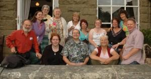 hssgroup2006