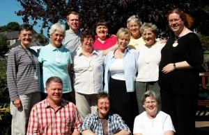 hssgroup2007