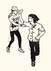 print_dance1