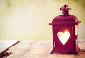 STOCK_love_lantern_14759892_m